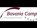 Bavaria Camp