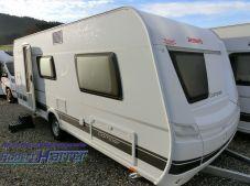 Dethleffs Camper 530 FSK