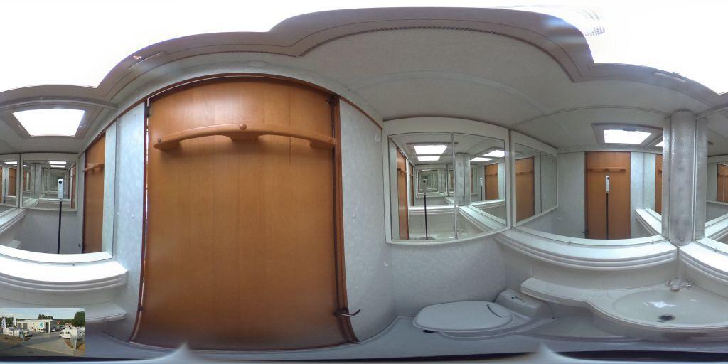 Weippert Luxus 515 E Nr. 20-Einzelbetten - Bild 2