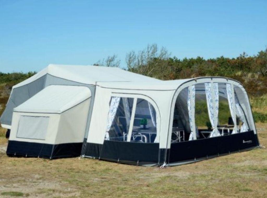 Camp-let Dream - Bild 1